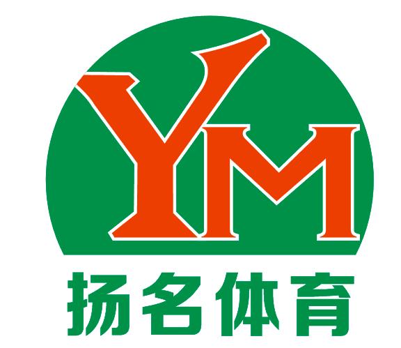 logo logo 标志 设计 矢量 矢量图 素材 图标 576_499